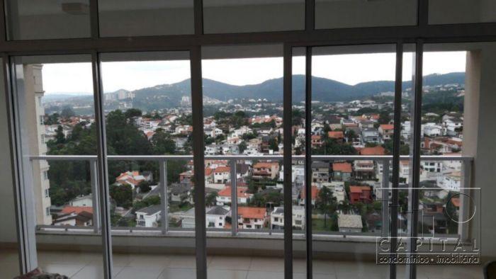 Capital Assessoria Imobiliaria - Apto 3 Dorm - Foto 5