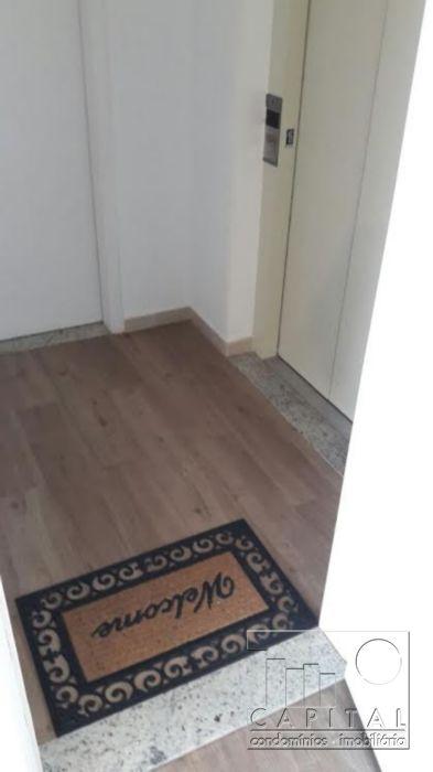 Capital Assessoria Imobiliaria - Apto 3 Dorm - Foto 8
