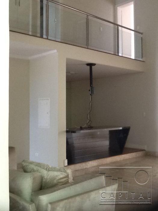 Casa 4 Dorm, Tamboré, Santana de Parnaiba (3571) - Foto 11
