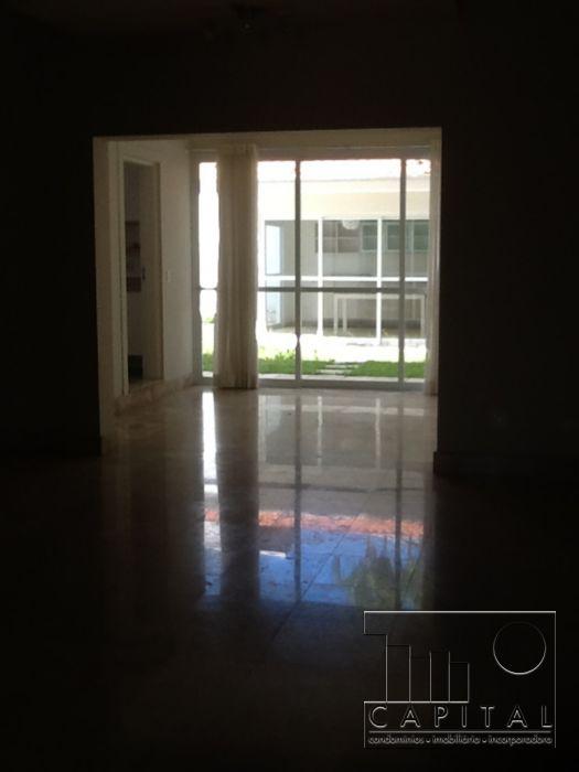 Casa 4 Dorm, Tamboré, Santana de Parnaiba (3571) - Foto 12