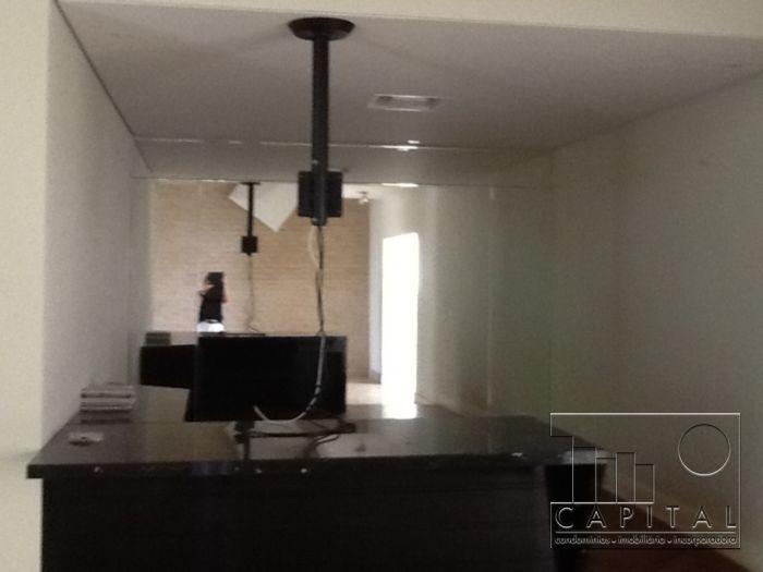 Casa 4 Dorm, Tamboré, Santana de Parnaiba (3571) - Foto 14