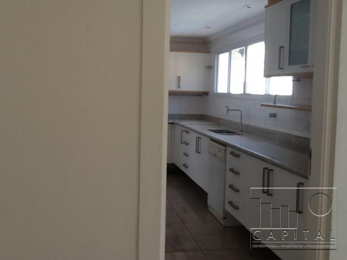 Casa 4 Dorm, Tamboré, Santana de Parnaiba (3571) - Foto 16