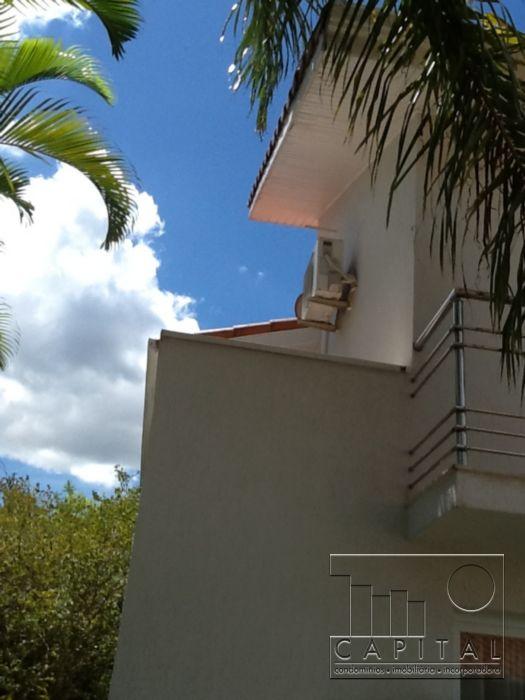 Casa 4 Dorm, Tamboré, Santana de Parnaiba (3571) - Foto 24