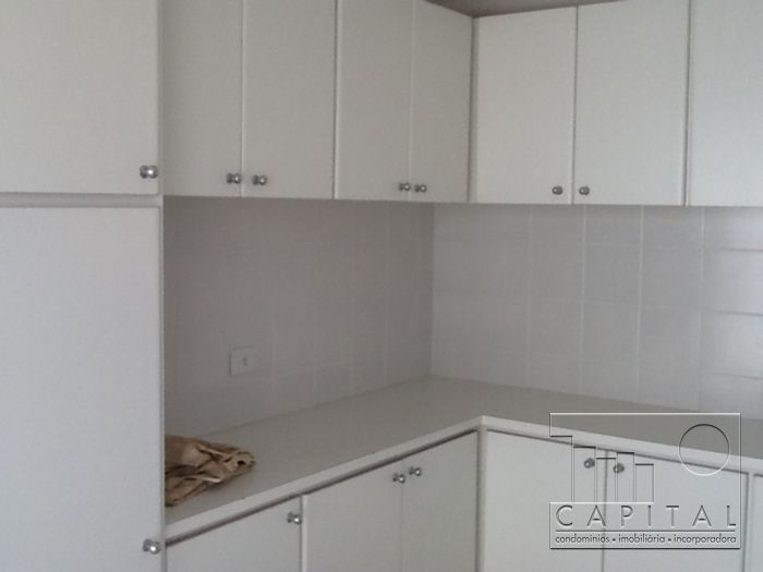 Casa 4 Dorm, Tamboré, Santana de Parnaiba (3571) - Foto 25