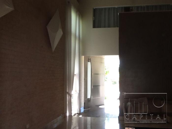 Casa 4 Dorm, Tamboré, Santana de Parnaiba (3571) - Foto 28