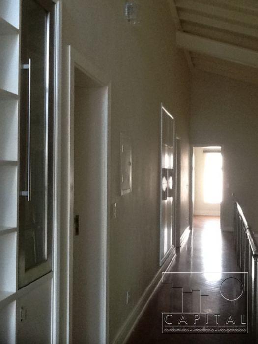 Casa 4 Dorm, Tamboré, Santana de Parnaiba (3571) - Foto 30