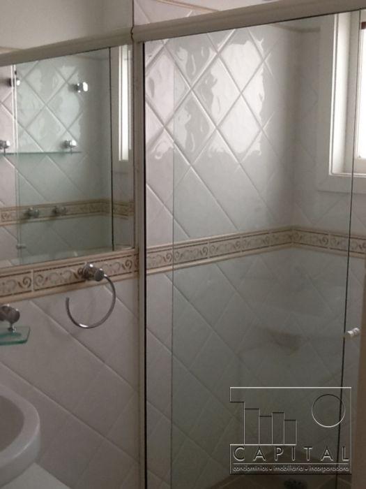Casa 4 Dorm, Tamboré, Santana de Parnaiba (3571) - Foto 33