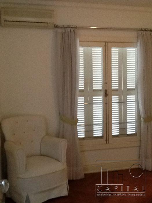 Casa 4 Dorm, Tamboré, Santana de Parnaiba (3571) - Foto 35