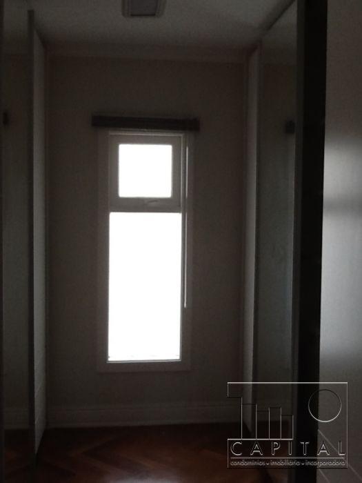 Casa 4 Dorm, Tamboré, Santana de Parnaiba (3571) - Foto 41