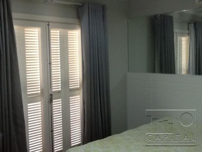 Casa 4 Dorm, Tamboré, Santana de Parnaiba (3571) - Foto 43