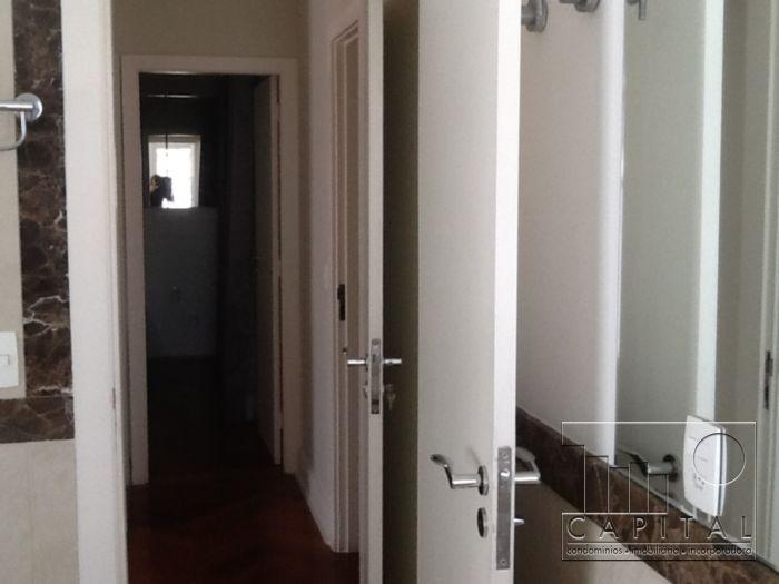 Casa 4 Dorm, Tamboré, Santana de Parnaiba (3571) - Foto 48