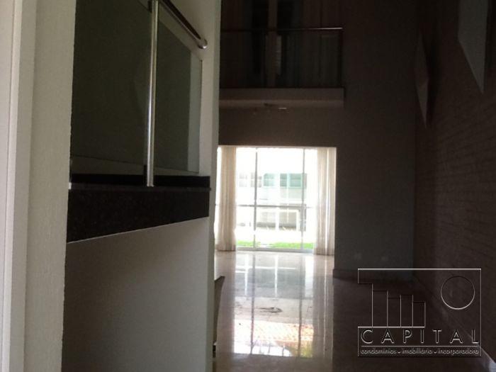 Casa 4 Dorm, Tamboré, Santana de Parnaiba (3571) - Foto 6