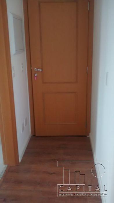 Apto 3 Dorm, Tamboré, Barueri (3588) - Foto 5