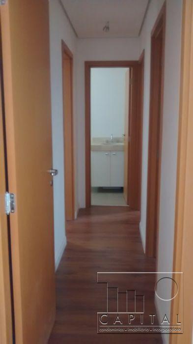 Apto 3 Dorm, Tamboré, Barueri (3588) - Foto 9