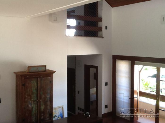 Casa 4 Dorm, Tamboré, Santana de Parnaiba (3639) - Foto 13