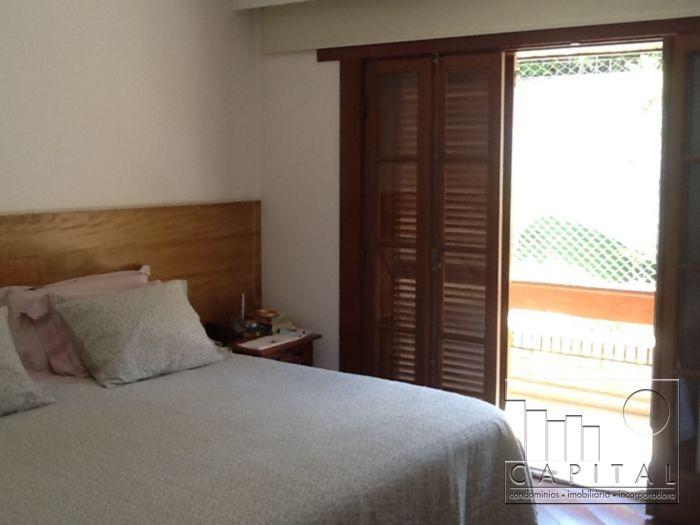 Casa 4 Dorm, Tamboré, Santana de Parnaiba (3639) - Foto 19