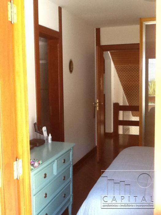 Casa 4 Dorm, Tamboré, Santana de Parnaiba (3639) - Foto 21