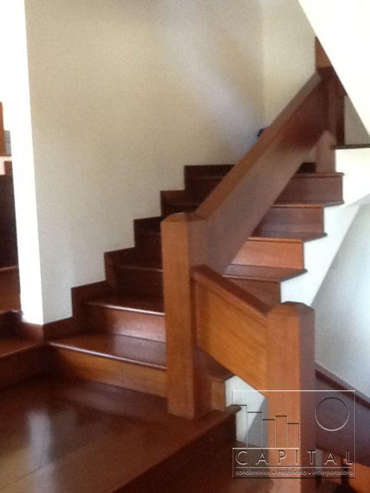 Casa 4 Dorm, Tamboré, Santana de Parnaiba (3639) - Foto 5