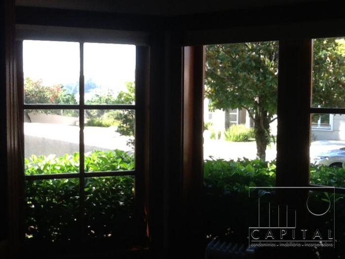Casa 4 Dorm, Tamboré, Santana de Parnaiba (3639) - Foto 7