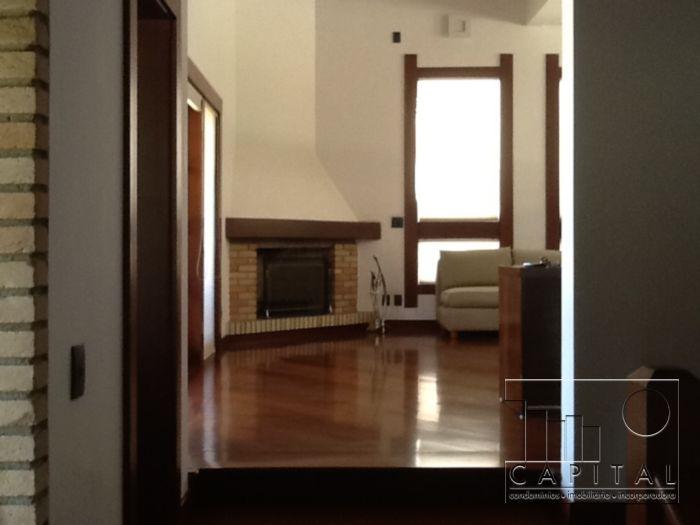 Casa 4 Dorm, Tamboré, Santana de Parnaiba (3639) - Foto 8