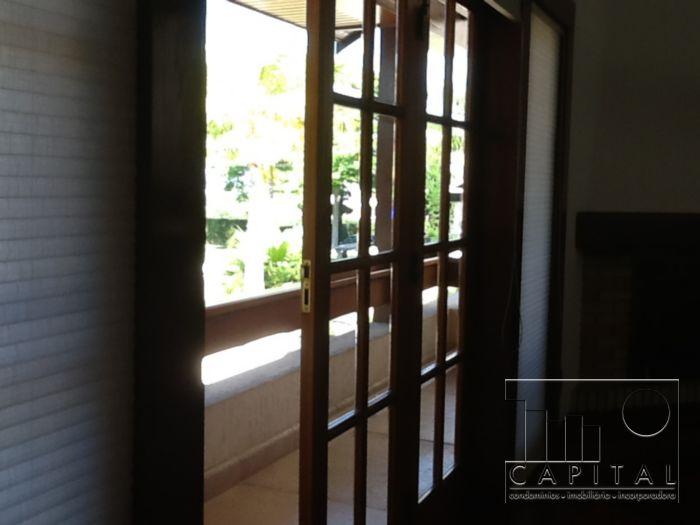 Casa 4 Dorm, Tamboré, Santana de Parnaiba (3639) - Foto 9