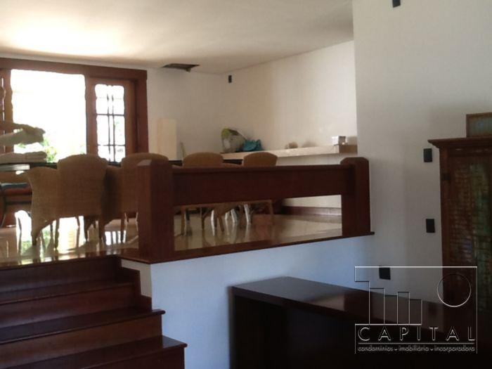 Casa 4 Dorm, Tamboré, Santana de Parnaiba (3639) - Foto 10