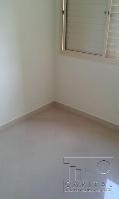 Apto 3 Dorm, Alphaville, Santana de Parnaiba (3659) - Foto 6