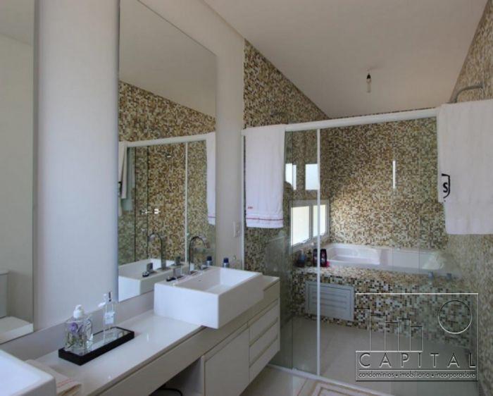 Casa 4 Dorm, Alphaville, Santana de Parnaiba (3700) - Foto 6