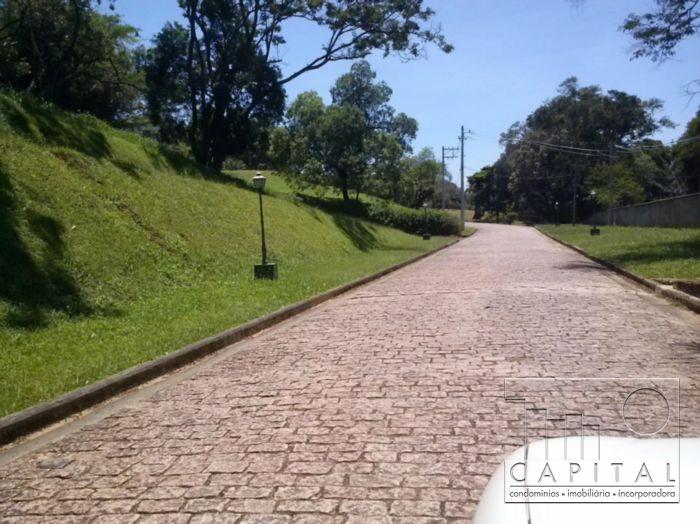 Terreno, Condomínio Voturuna, Santana de Parnaiba (3706) - Foto 6