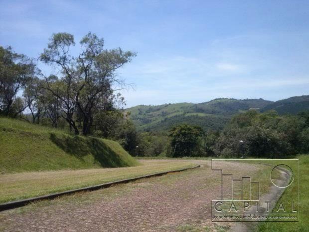 Terreno, Condomínio Voturuna, Santana de Parnaiba (3706) - Foto 10