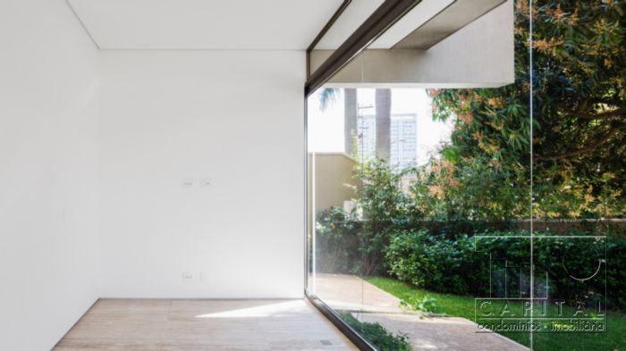 Casa 4 Dorm, Alphaville Residencial Um, Barueri (3746) - Foto 11