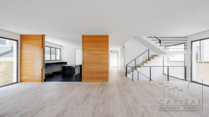 Casa 4 Dorm, Alphaville Residencial Um, Barueri (3746) - Foto 9