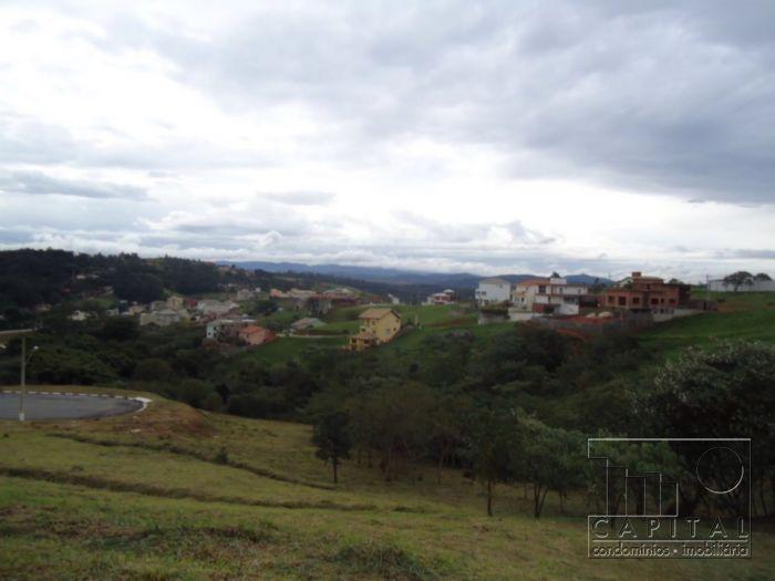 Terreno, Recanto Maravilha Iii, Santana de Parnaiba (3792) - Foto 2