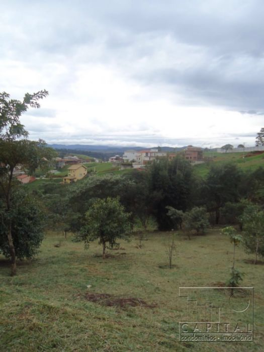 Terreno, Recanto Maravilha Iii, Santana de Parnaiba (3792) - Foto 3