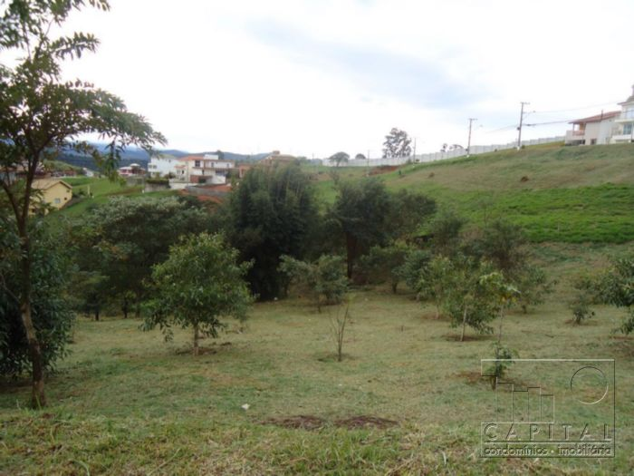 Terreno, Recanto Maravilha Iii, Santana de Parnaiba (3792)