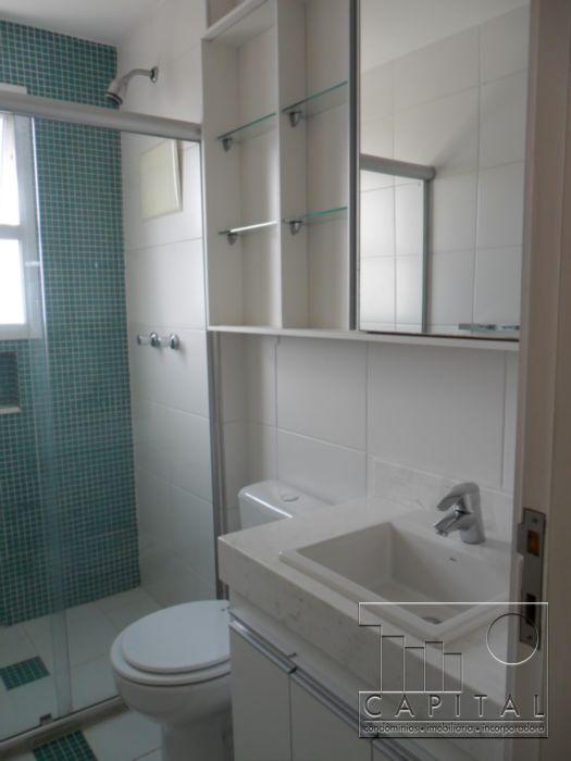Apto 3 Dorm, Tamboré, Santana de Parnaiba (3822) - Foto 18