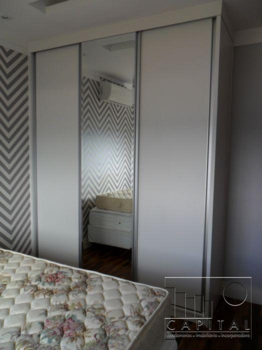 Apto 3 Dorm, Tamboré, Santana de Parnaiba (3822) - Foto 22
