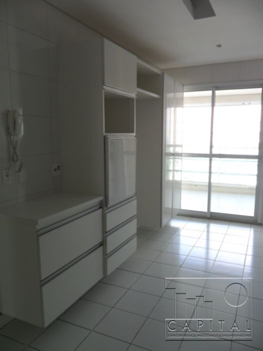 Apto 3 Dorm, Tamboré, Santana de Parnaiba (3822) - Foto 40