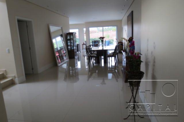 Casa 5 Dorm, Paiol Velho, Santana de Parnaiba (4018) - Foto 12