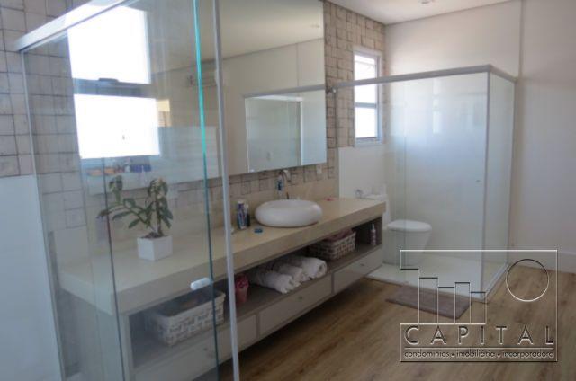 Imóvel: Capital Assessoria Imobiliaria - Casa 5 Dorm