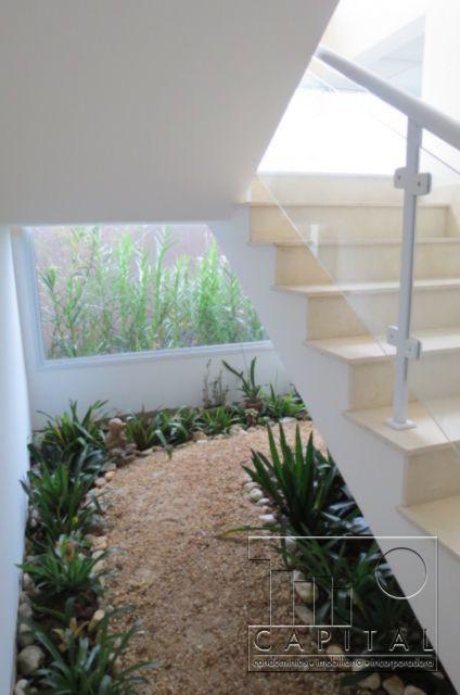 Casa 5 Dorm, Paiol Velho, Santana de Parnaiba (4018) - Foto 13