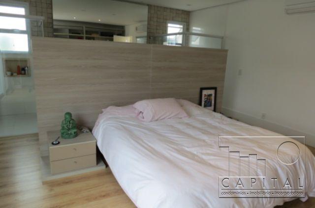 Casa 5 Dorm, Paiol Velho, Santana de Parnaiba (4018) - Foto 14