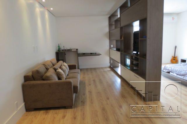 Casa 5 Dorm, Paiol Velho, Santana de Parnaiba (4018) - Foto 16