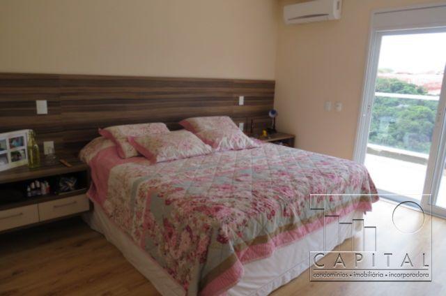 Casa 5 Dorm, Paiol Velho, Santana de Parnaiba (4018) - Foto 19