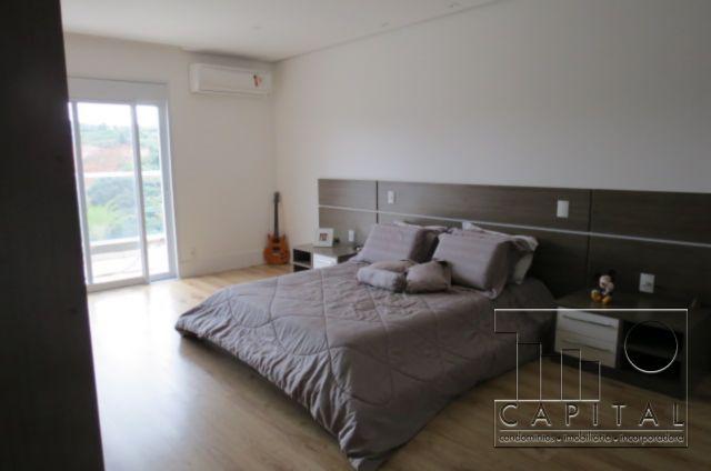 Casa 5 Dorm, Paiol Velho, Santana de Parnaiba (4018) - Foto 20