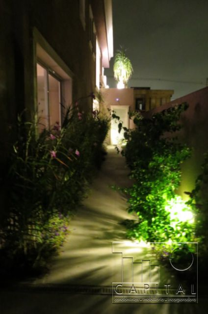 Casa 5 Dorm, Paiol Velho, Santana de Parnaiba (4018) - Foto 23