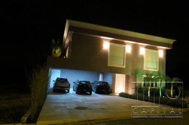 Casa 5 Dorm, Paiol Velho, Santana de Parnaiba (4018) - Foto 25