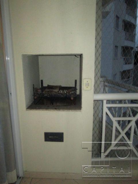 Apto 2 Dorm, Jardim Regina Alice, Barueri (4041) - Foto 11