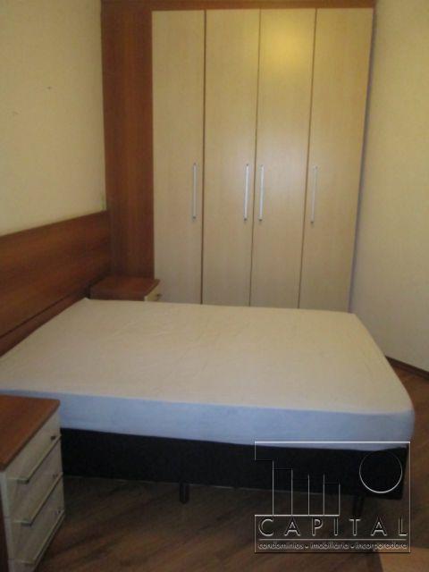 Apto 2 Dorm, Jardim Regina Alice, Barueri (4041) - Foto 2