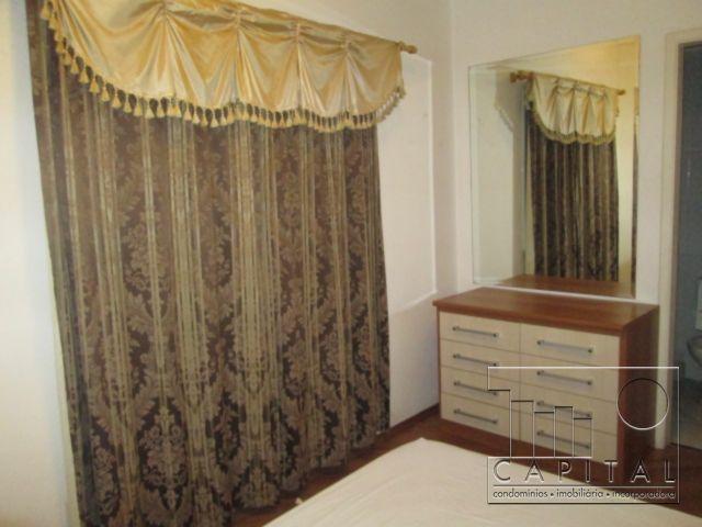 Apto 2 Dorm, Jardim Regina Alice, Barueri (4041) - Foto 3